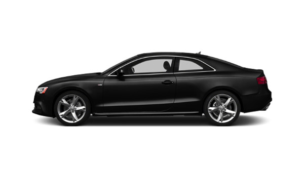 2017-Audi-A5-Coupe