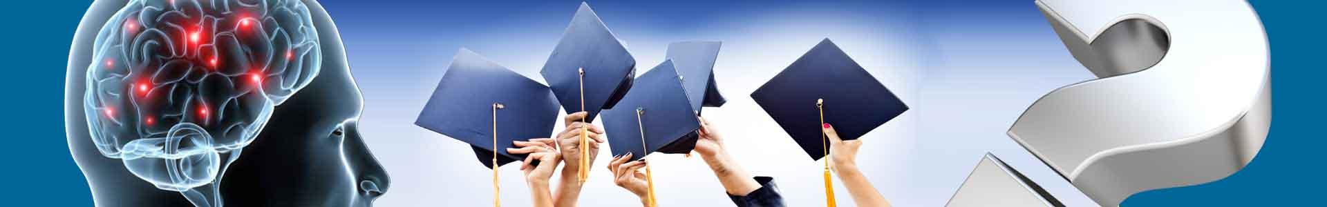 Dealer Leads University