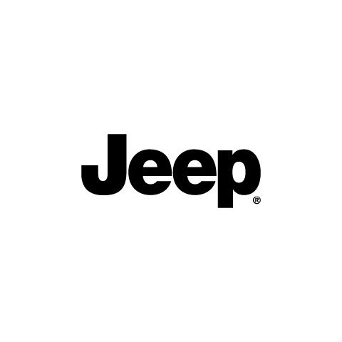 Glendora Dodge Chrysler Jeep