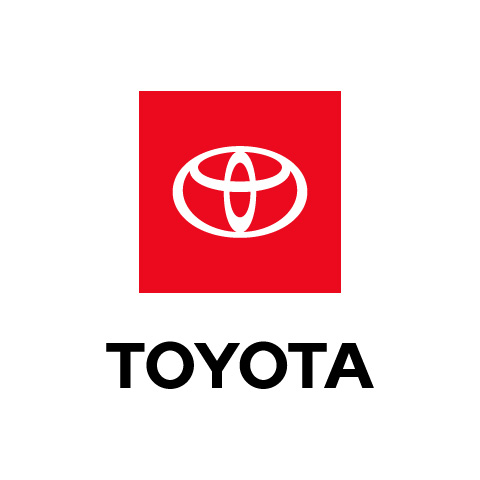 Toyota of Glendora