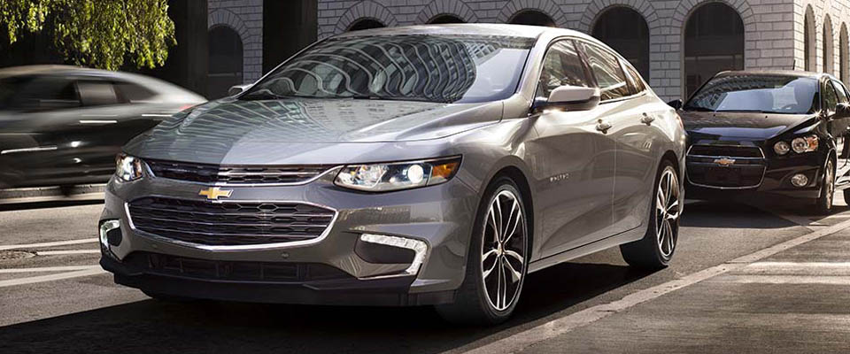 chevrolet malibu in glendale maricopa county 2017 chevrolet malibu. Cars Review. Best American Auto & Cars Review