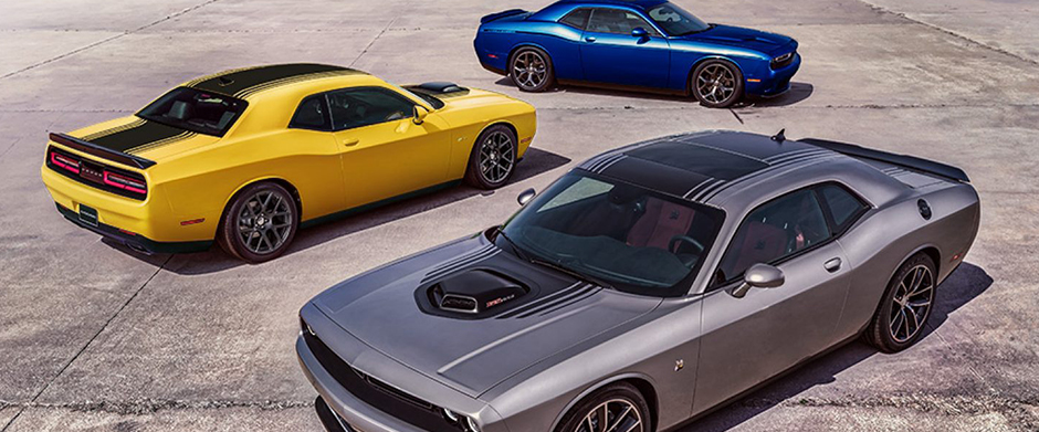 in houston harris county 2017 dodge challenger dealer dodge. Cars Review. Best American Auto & Cars Review