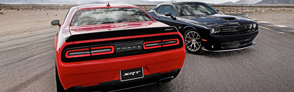 Dodge Challenger In Boise Ada County Dodge Challenger - The nearest chrysler dealership