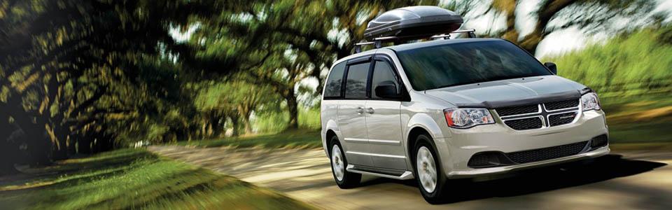 Dodge Grand Caravan In Costa Mesa Los Angeles Orange County - The nearest chrysler dealership