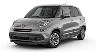 orange coast fiat in costa mesa, ca | orange county fiat dealer