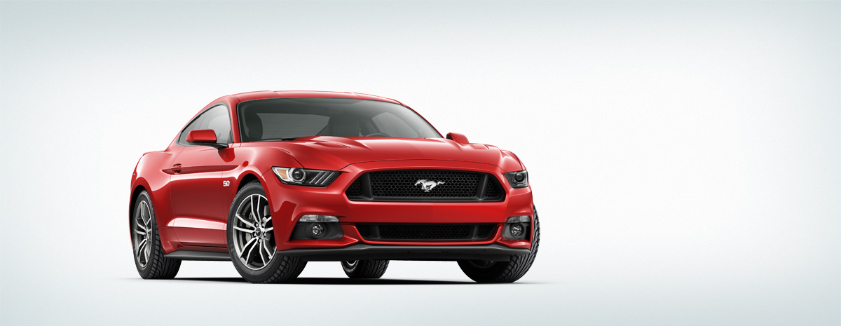 Ford mustang gt fastback in corvallis benton county 2015 for Wilson motors ford corvallis oregon