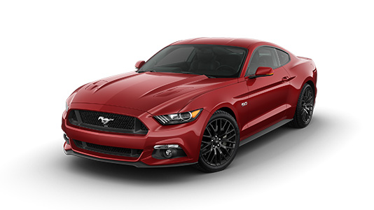 ford mustang gt premium fastback in nicholasville jessamine county 2015 ford mustang gt. Black Bedroom Furniture Sets. Home Design Ideas