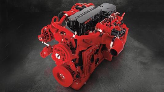 similiar f750 cummins injector system keywords ford f 650 750 f 750 super duty xl diesel in north hampton