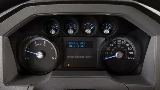 Wilson Motors Corvallis >> Ford F-650-750 F-750 Super Duty XLT Diesel in Corvallis ...