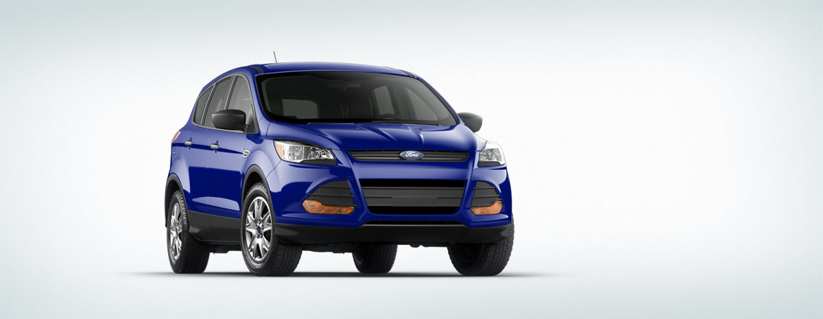 Caruso Ford Long Beach >> Ford Escape S in Long Beach | Los Angeles County 2015 Ford Escape S Dealer | Ford Dealership ...