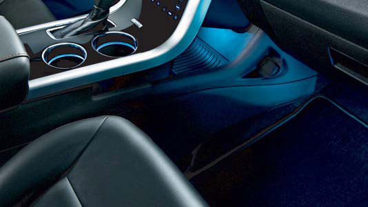 Ambient Lighting. ×. 2015 Ford Edge in Nicholasville & Ford Edge Sport in Nicholasville | Jessamine County 2015 Ford Edge ... azcodes.com