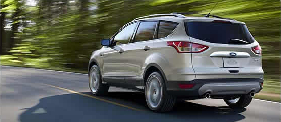 2015 ford escape in corvallis quotes on 2015 ford escape for Wilson motors ford corvallis oregon