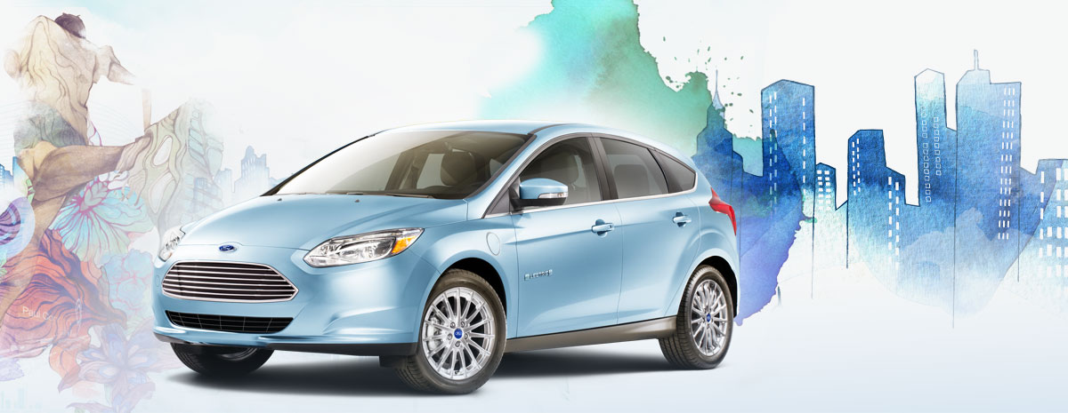 ford focus electric in nicholasville jessamine county 2015 ford focus electric dealer ford. Black Bedroom Furniture Sets. Home Design Ideas