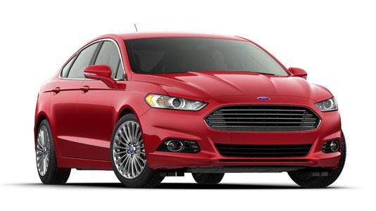 ford fusion se hybrid in corvallis | benton county 2015 ford fusion