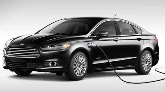 black 2015 ford fusion hybrid - 2015 Ford Fusion Hybrid Black