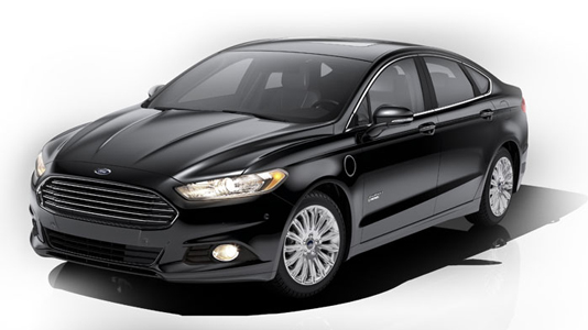 ford fusion titanium energi in chehalis lewis county 2015 ford fusion titanium energi dealer. Black Bedroom Furniture Sets. Home Design Ideas