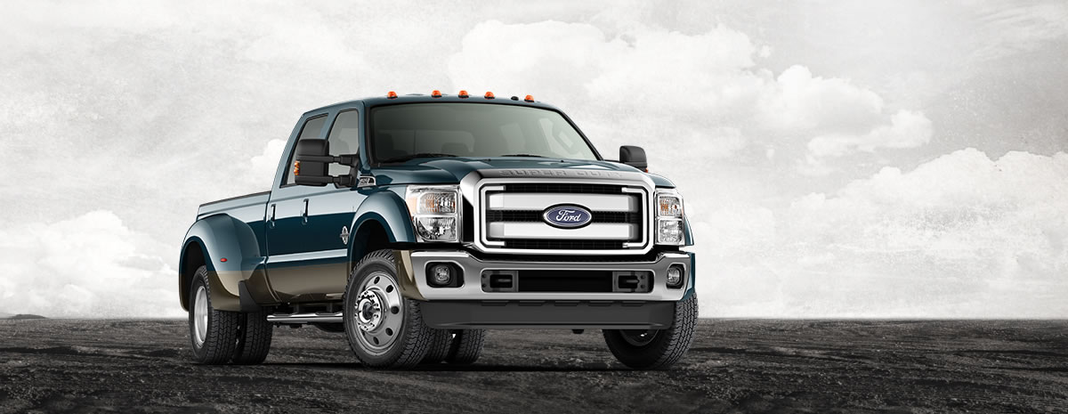 ford super duty f 450 lariat in salt lake city salt lake county 2015 ford super duty f 450. Black Bedroom Furniture Sets. Home Design Ideas