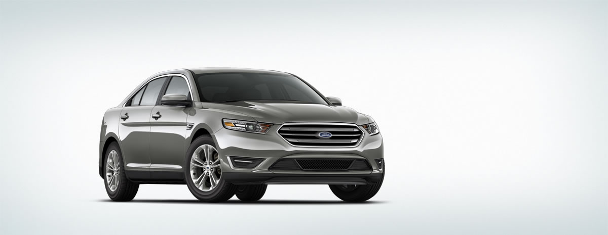 Ford taurus sel in corvallis benton county 2015 ford for Wilson motors ford corvallis oregon