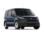 2016 Ford Transit Connect Commercial in Chehalis