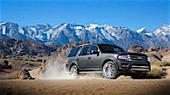 2017 Ford Expedition in Chehalis