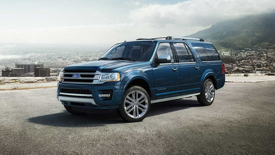 ford expedition  lexington quotes   ford