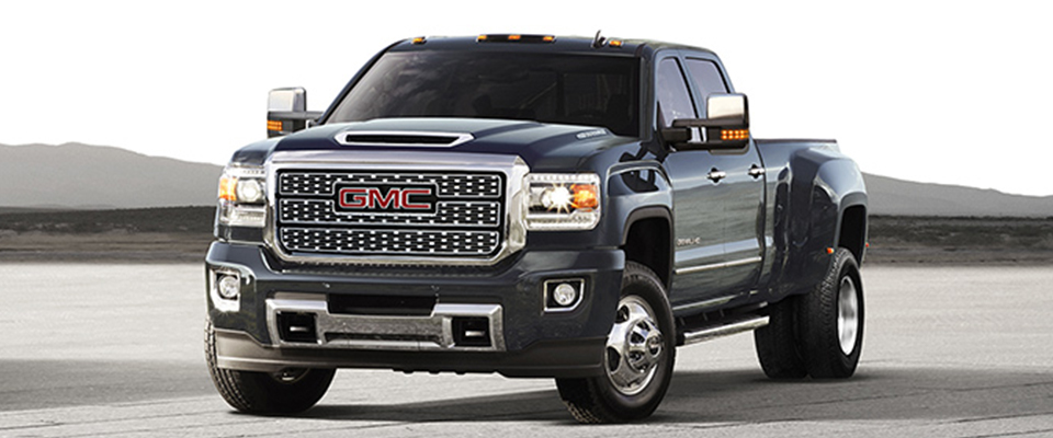 2018 gmc sierra 3500 denali hd in port richey quotes on 2018 gmc sierra 3500 denali hd in port. Black Bedroom Furniture Sets. Home Design Ideas