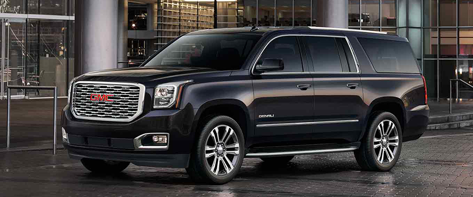 2018 gmc yukon xl denali in port richey quotes on 2018 gmc yukon xl denali in port richey. Black Bedroom Furniture Sets. Home Design Ideas