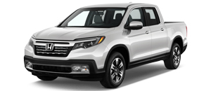 Honda Ridgeline For Sale in Murray