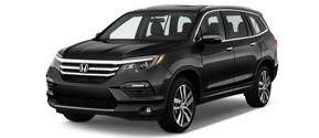 Honda Pilot For Sale in Murray