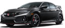 Honda Civic Type-R For Sale in Conroe