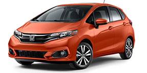 Honda Fit For Sale in Joliet