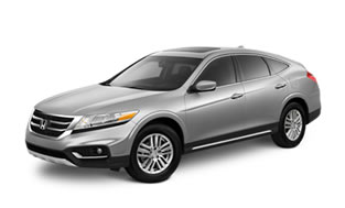 Honda Crosstour For Sale in Golden