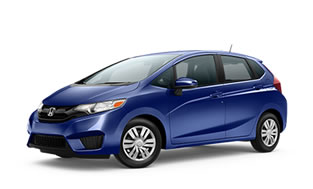 Honda Fit For Sale in Golden