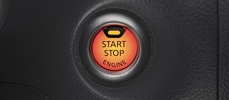 Push Button Ignition