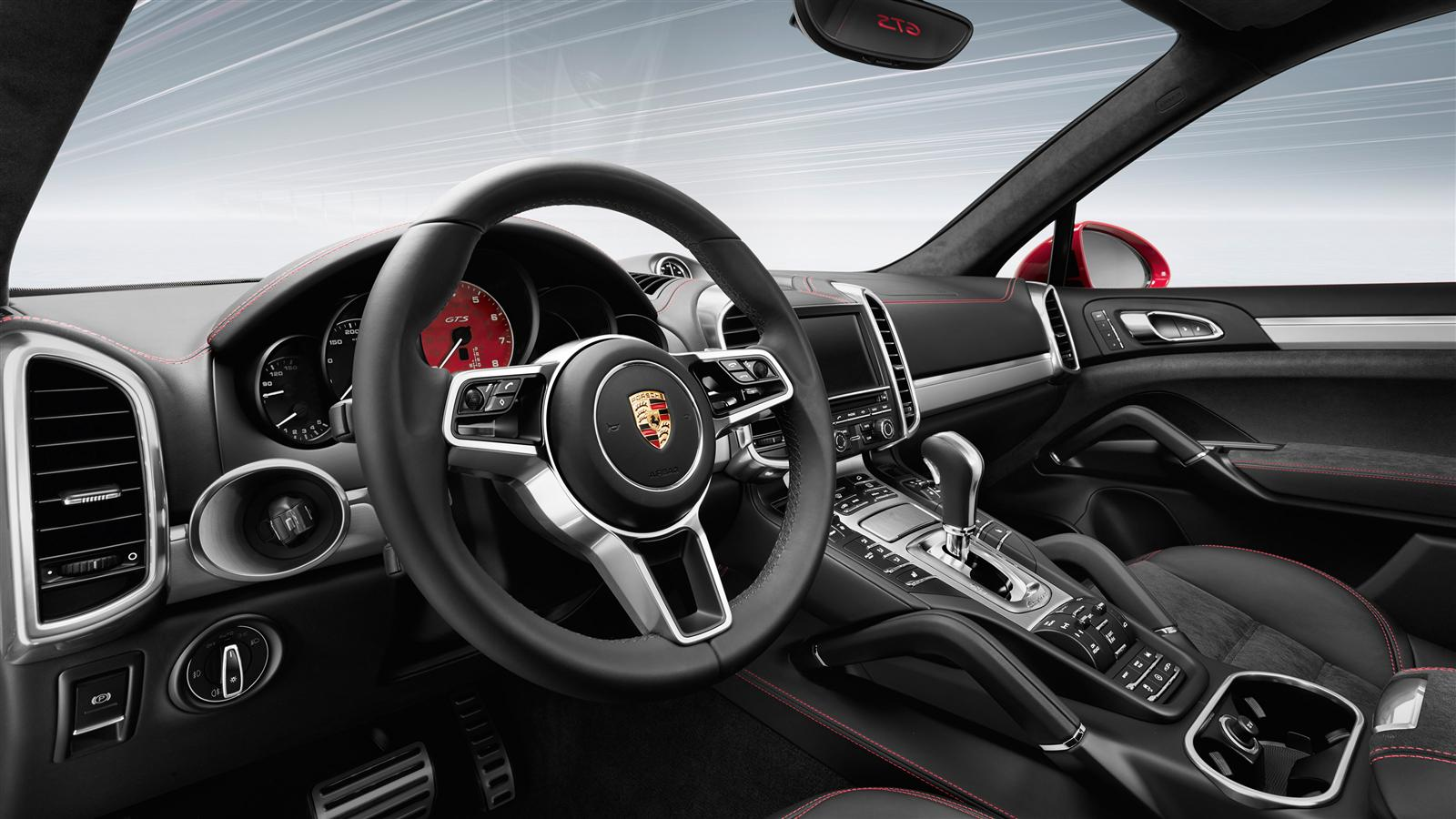 2018 Porsche Cayenne Gts In Riverside Quotes On 2018 Porsche Cayenne Gts In Riverside