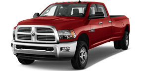 orange coast chrysler dodge jeep ram is a ram dealer in costa mesa ca. Cars Review. Best American Auto & Cars Review