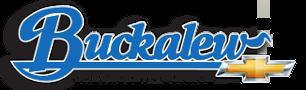 Buckalew Chevrolet