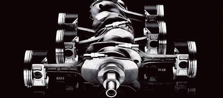 2018 subaru 6 cylinder. interesting 2018 6cylinder subaru boxer engine with 2018 subaru 6 cylinder