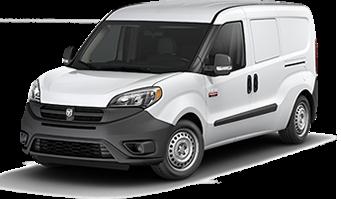 Vans/Minivans
