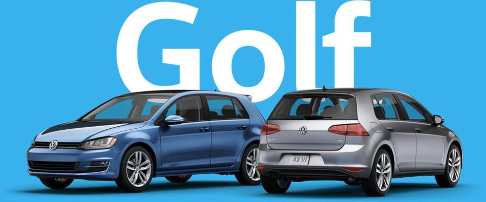 2017 Volkswagen Golf in Greeley | Weld County 2017 Volkswagen Golf Dealer | Volkswagen ...