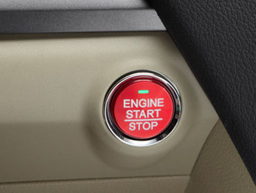 Remote Engine Start