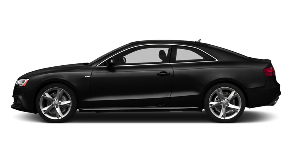 2017 Audi A5 Coupe In Sacramento Quotes On 2017 Audi A5