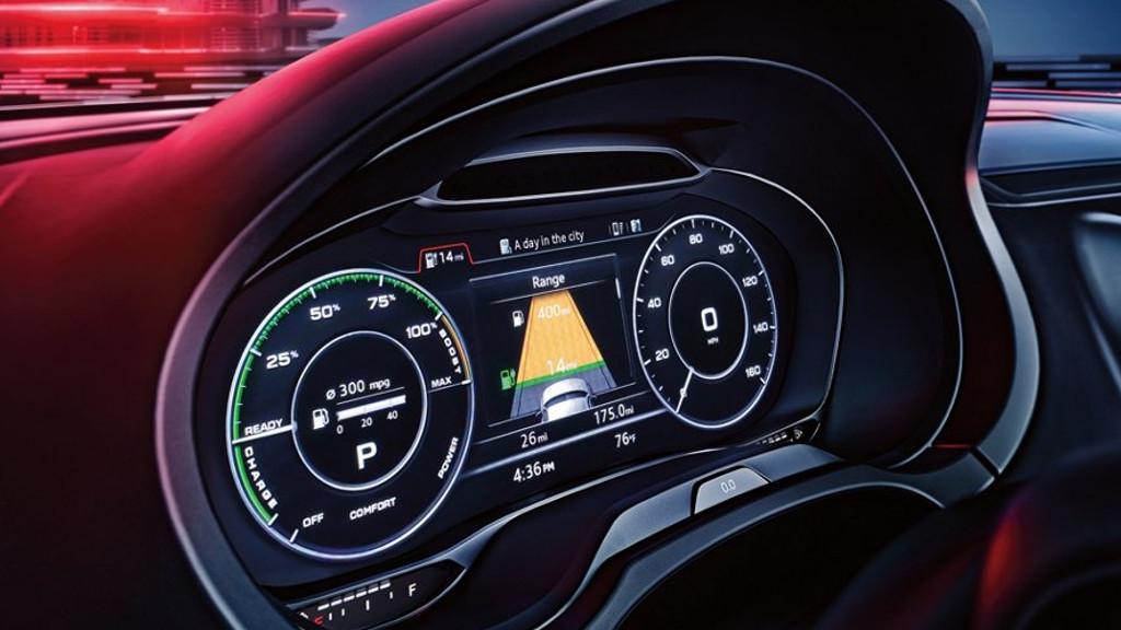 Audi A3 E Tron Lease >> Audi A3 e-tron in Riverside | Riverside County 2018 Audi A3 e-tron Dealer | Audi Dealership ...