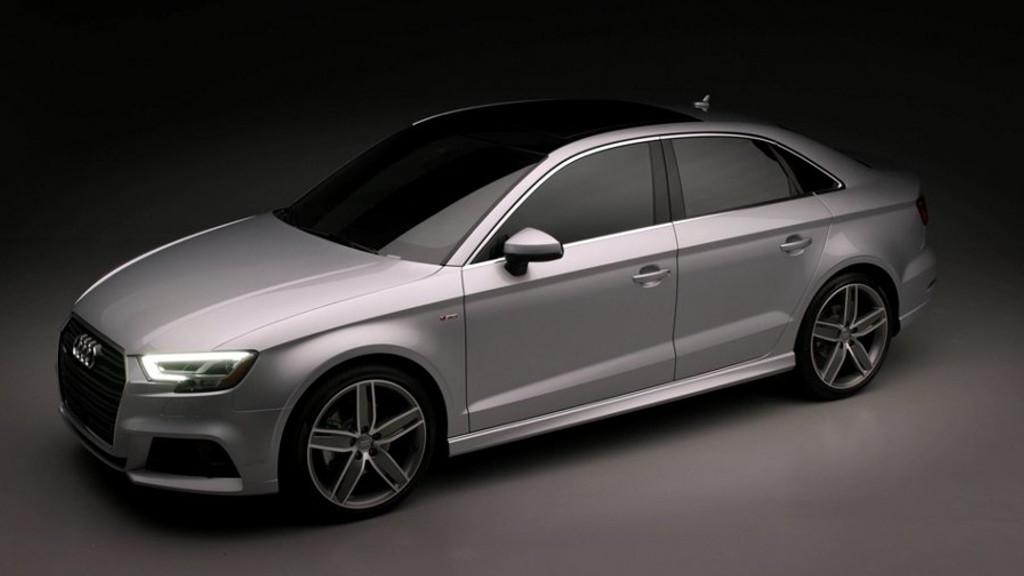 Audi West Covina Audi Greenwich Francis3351 S Most