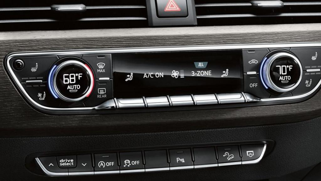 Elk Grove Audi Top Car Models - Elk grove audi