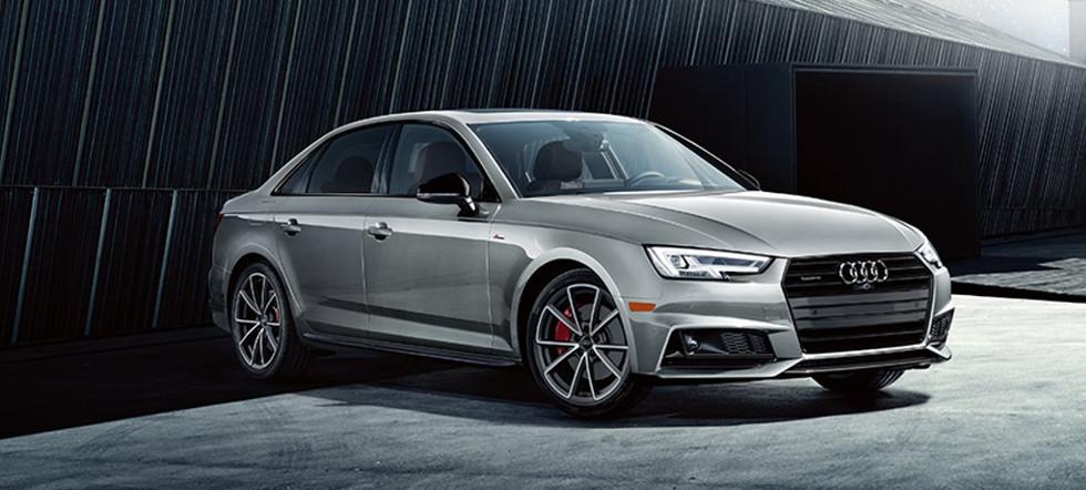 Audi A In Sacramento Quotes On Audi A In Sacramento - Audi sacramento