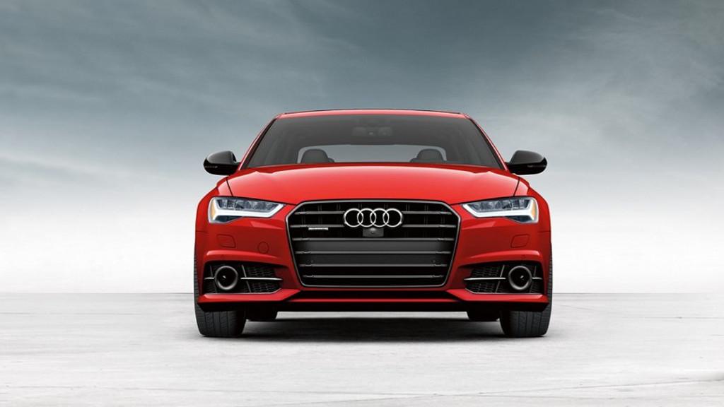 Audi q5 lease price 2018