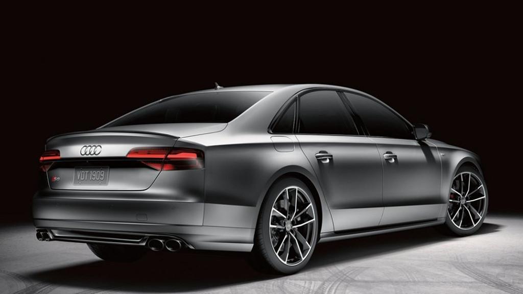 Audi Car Dealership Sacramento