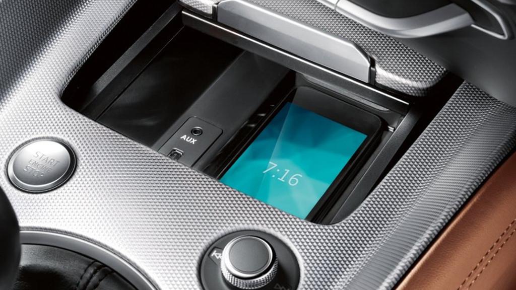 Audi Tts Coupe In Riverside Riverside County 2018 Audi