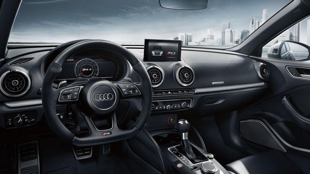 Audi Rs 3 Used Audi Rs 3 2019 Audi Rs 3 Used 2019 Audi Rs 3 Audi